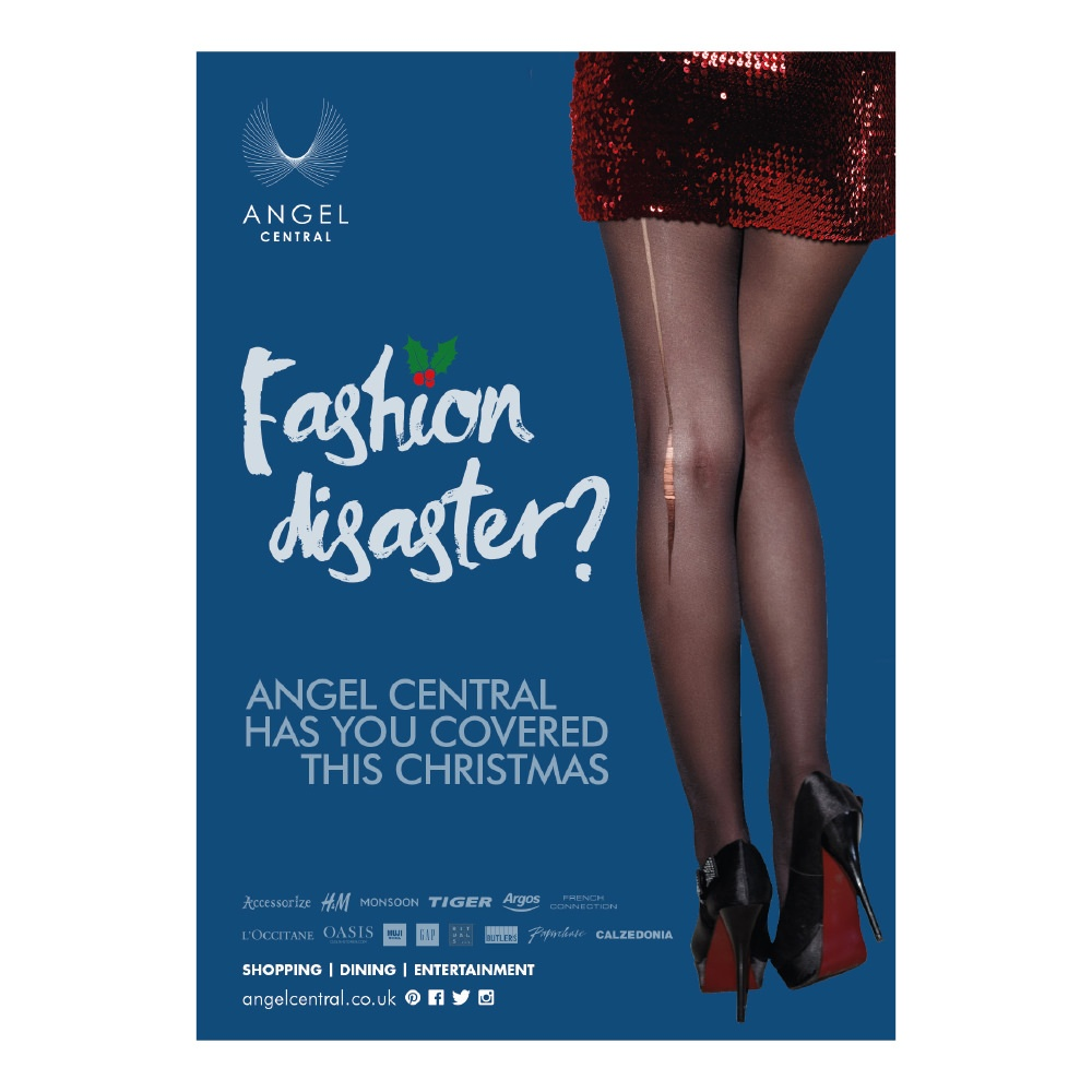 angelCentral-6-1.jpg
