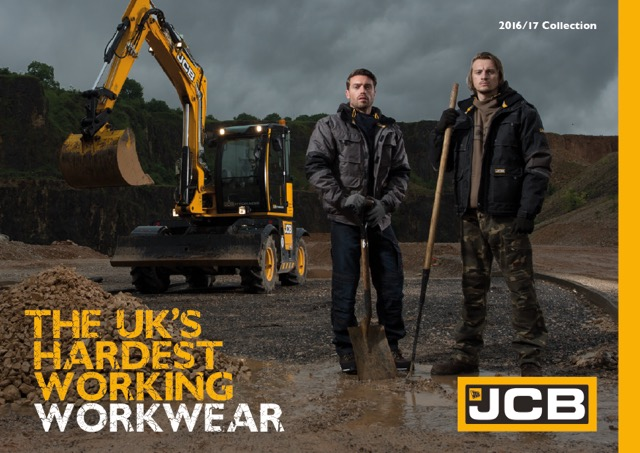 JCB_Brochure-1.jpeg