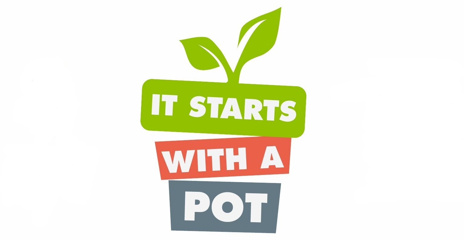 it_starts_with_a_pot-084692-edited.jpg