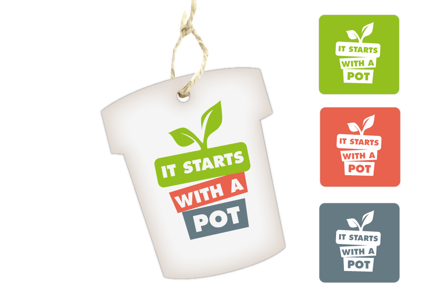 starts_with_a_pot.png