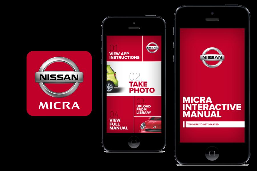 nissan_app.png