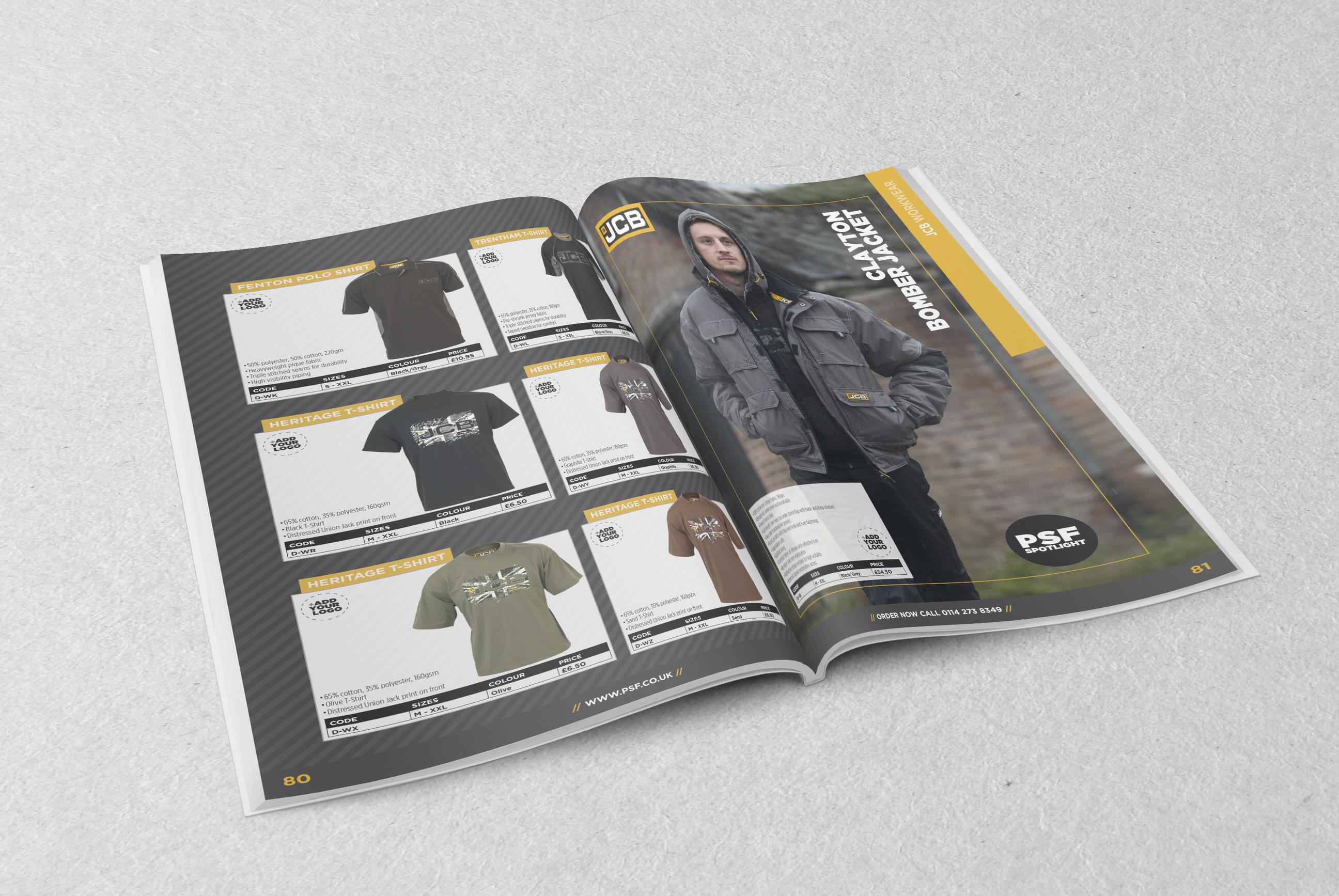 Brochure_mockup_5.jpg