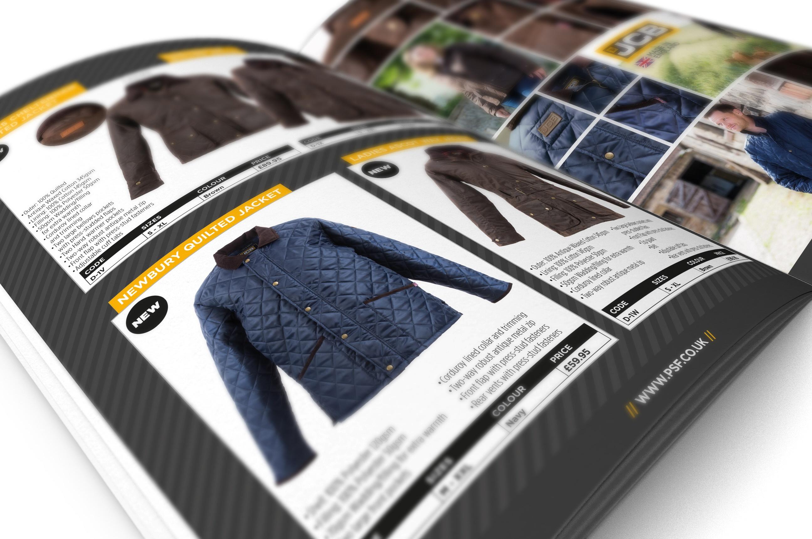 Brochure_mockup_inside_page.jpg