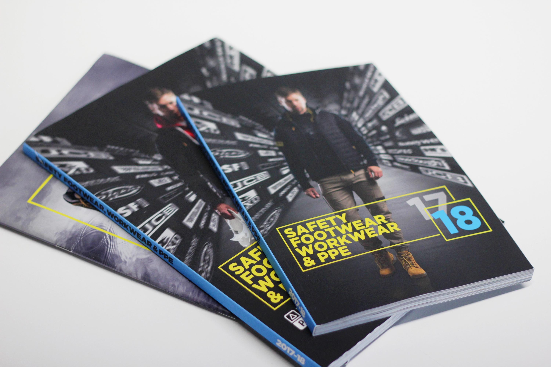 Brochure_mockup_3 (1).jpg