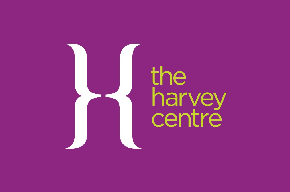 Harvey Centre Logo.jpg