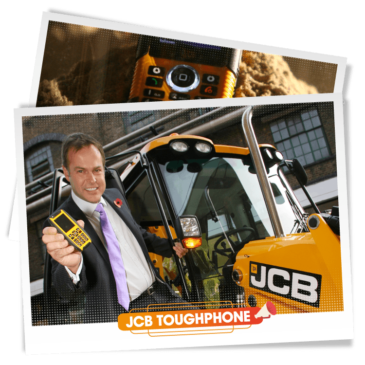 cunning_pr_project_jcb_case2.png