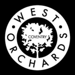West Orchards logo.jpg