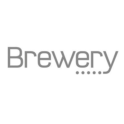 Brewey