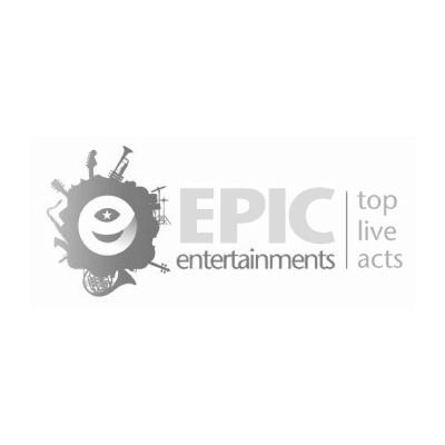 EPIC-ENTERTAINMENT.jpg