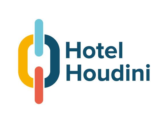 Hotel-Houdini-logo-large.jpg