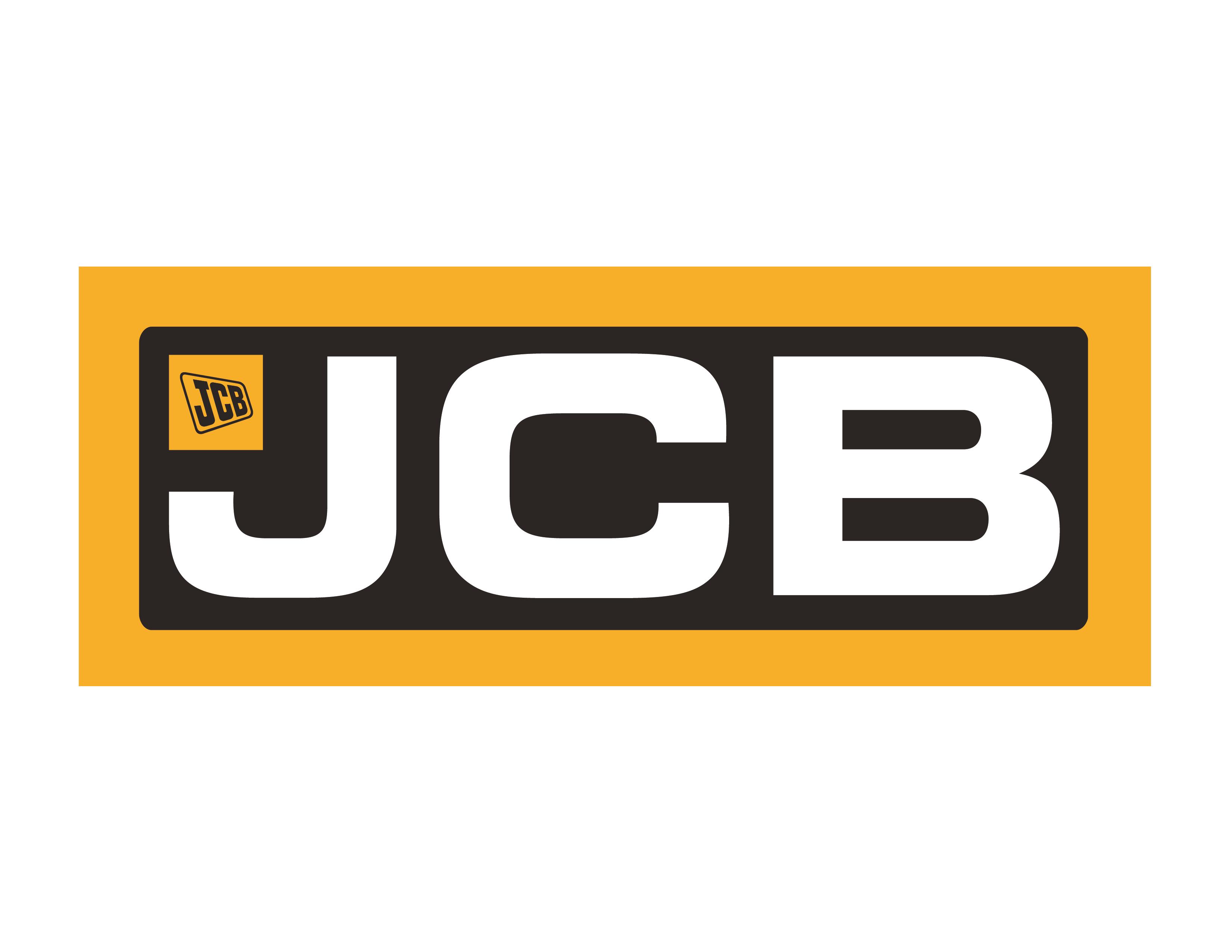 JCB_LOGO-01.png