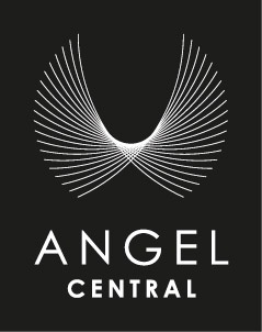 MOM-Angel-logo-new-white.jpg