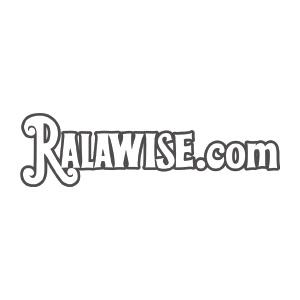 Ralawise_Logo-1.jpg