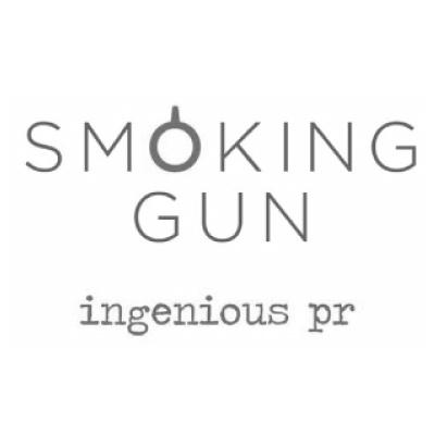 SMOKING-GUN.jpg