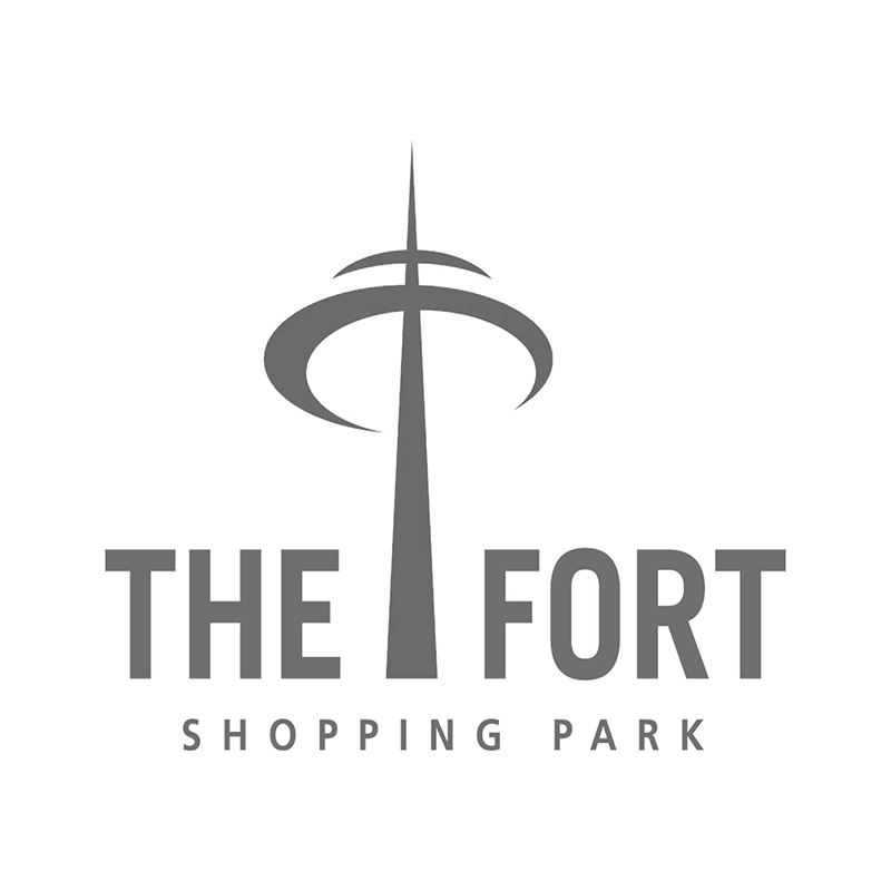 The-fort.jpg