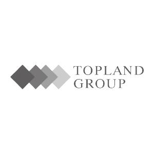 Topland_Logo.jpg