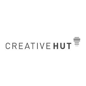 creativeHut_Logo.jpg