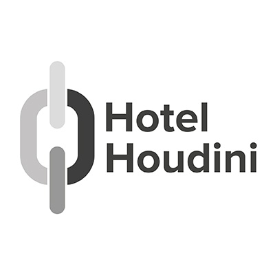 hotel-houdini.jpg