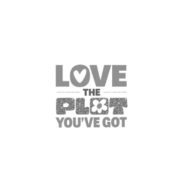 love-the-plot.jpg
