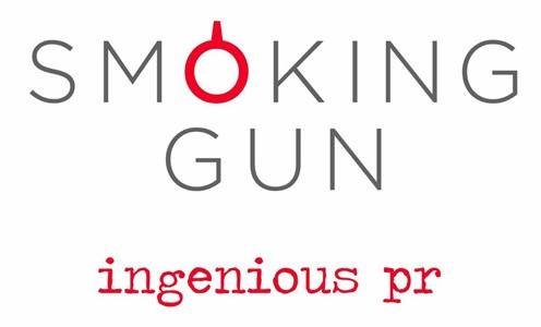smoking_gun_496x300_logo.jpg